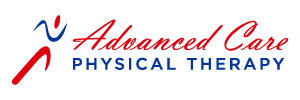 Company Logo For Advanced Care Therapy NJ'