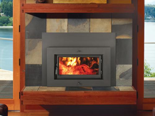 Western Fireplace Colorado Springs'