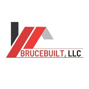 Company Logo For BruceBuilt, LLC'