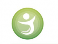 Calm and Confident App Logo