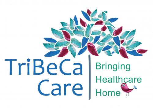 Home Health Care and Elder Care Services in Kolkata'