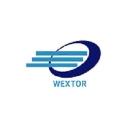 Company Logo For Delhi Rail Service'