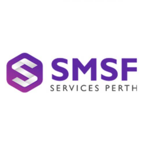 SMSF Perth - Self Managed Super Fund'
