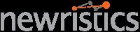 Newristics Logo