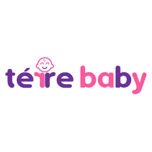 Company Logo For Térre Baby'