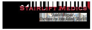 Company Logo For Stairlift Medics'