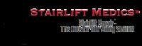 Stairlift Medics Logo