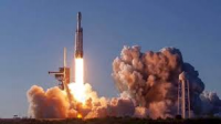Space Launch Services Market Next Big Thing | Major Giants O