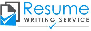 Resume Writing Service Market'