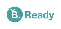 B.Ready Logo