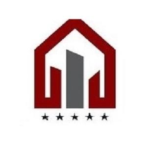 Company Logo For Reliance Construction NY Inc.'