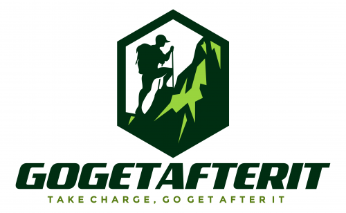 Go Get After It LLC'