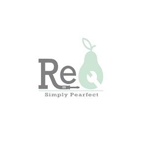 Company Logo For Repear Telefoonreparatie Amsterdam iPhone,'