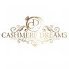 Company Logo For Cashmere Dreams - Orangeburg Wedding &a'