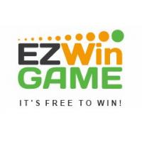 EZWinaGame Logo