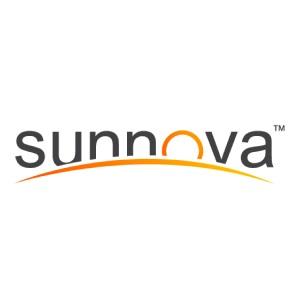 Sunnova Energy International Inc'