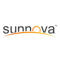 Sunnova Energy International Inc Logo
