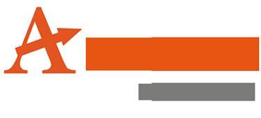 Company Logo For Arrow Energy Co. Ltd.'
