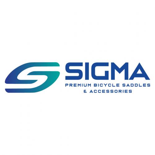Company Logo For Sigma Saddles'