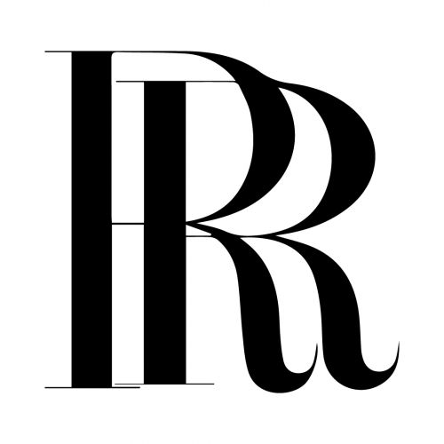Company Logo For Runwayin'
