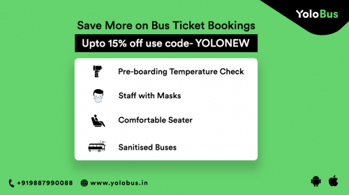 A/c sleeper Bus, Bus Booking, Bus Reservation'