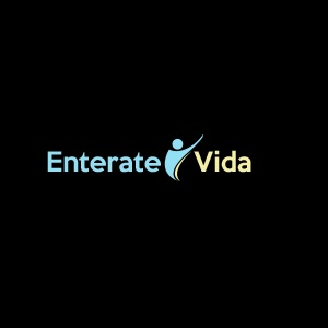 Company Logo For Enterate Vida'