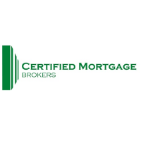 CMB | Mortgage Broker Toronto Logo
