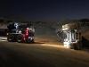Professional Heavy Duty Recovery Service Bastrop TX