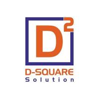 Digital Educational Consultant Logo