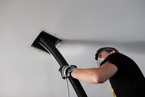 Company Logo For Central Duct Cleaning NJ'