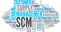 Supply Chain Management Market May See a Big Move | SAP SE,
