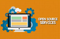 Open Source Services Market to See Huge Growth by 2026 | Acc