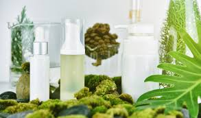 Organic Beauty Products Market to See Massive Growth by 2026'