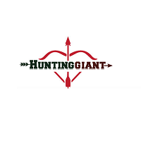 Company Logo For Hunting Giant'