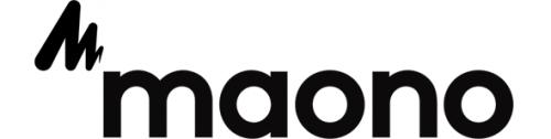 Company Logo For MAONO'