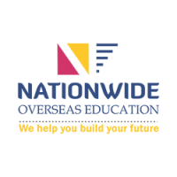 Nationwide Overseas Education Logo