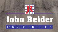 Company Logo For John Reider Properties'