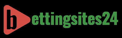 Company Logo For Bettingsites24'