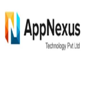 AppNexus Technology'