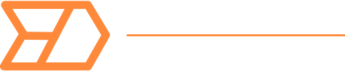 Company Logo For Best Cheap Local Moving Company Bellevue'