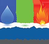 Company Logo For Joe Taylor Restoration'