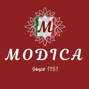 Company Logo For Modica Since 1981 Srl'