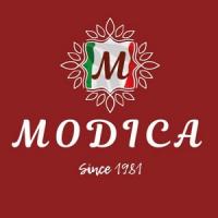 Modica Since 1981 Srl Logo