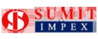 Sumitimpex Logo