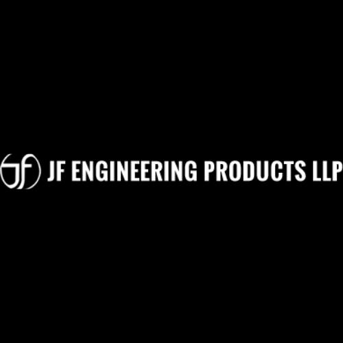 Company Logo For JfeIndia'