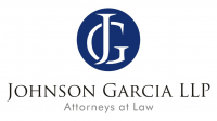 Johnson Garcia LLP Logo