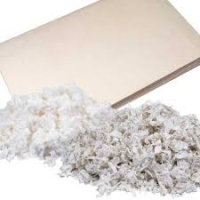 Paper Pulp Market to Witness Huge Growth by 2026 : Catalyst
