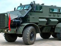 Armored Vehicles Market set to Expand Post Covid-19 Pause; P