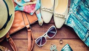 Online Apparel Footwear and Accessories Market to See Huge G'