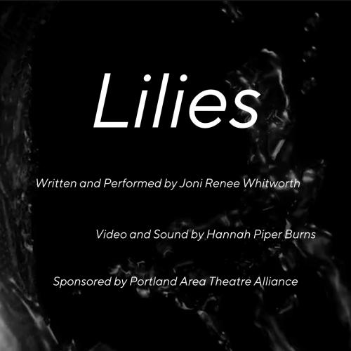 Lilies'